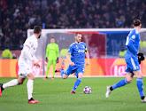 Leonardo Bonucci (Juventus) est dans le viseur de Manchester City
