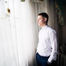Wedding photographer Anton Korkodas (antonyphotos). Photo of 13.09.2016