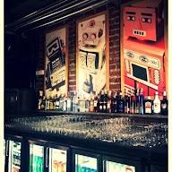 Brewbot Eatery & Pub Brewery photo 40