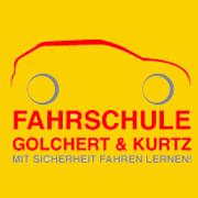 Fahrschule Golchert icon
