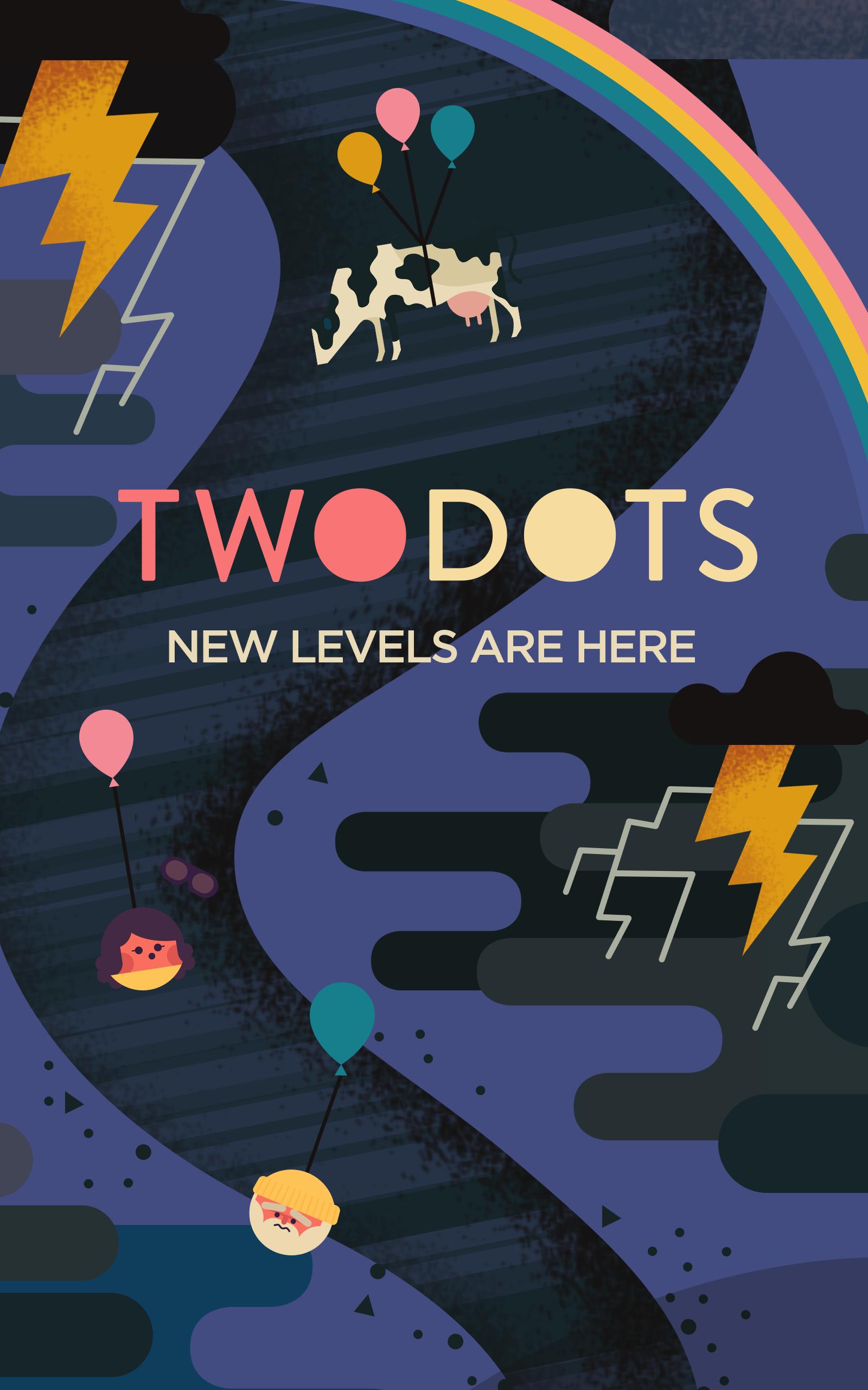 Two Dots screenshot #7