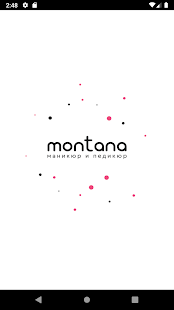 Download Montana For PC Windows and Mac apk screenshot 1