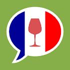 讀法國酒 icon