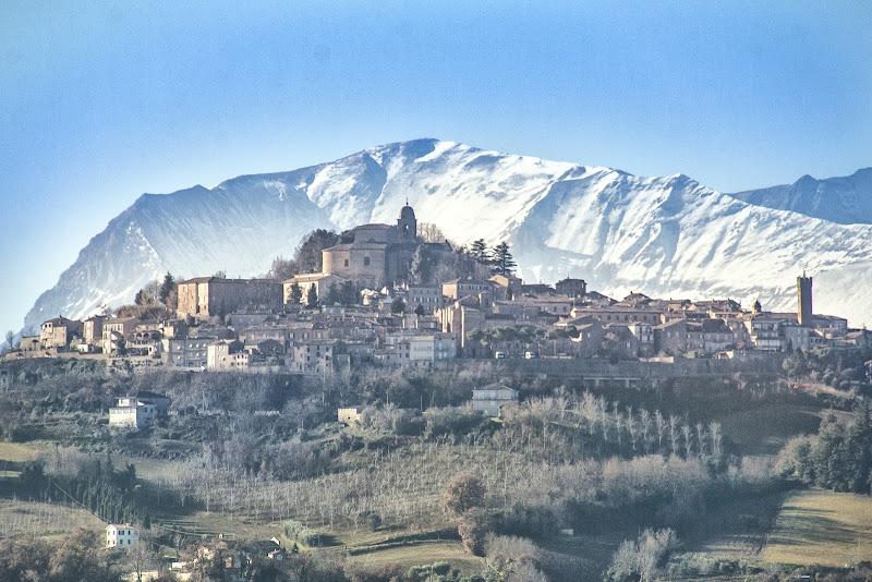Monteleone di Monti75