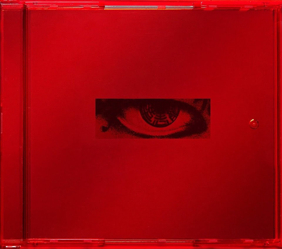 G-Dragon_Kwon_Ji_Yong_physical_cover_art