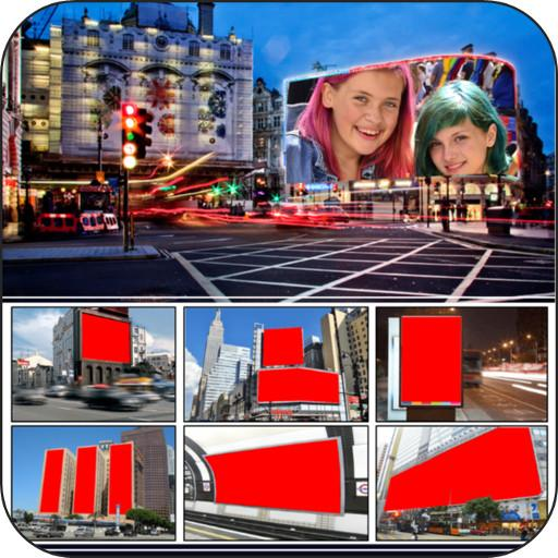 App Insights: Billboard Photo Frames | Apptopia