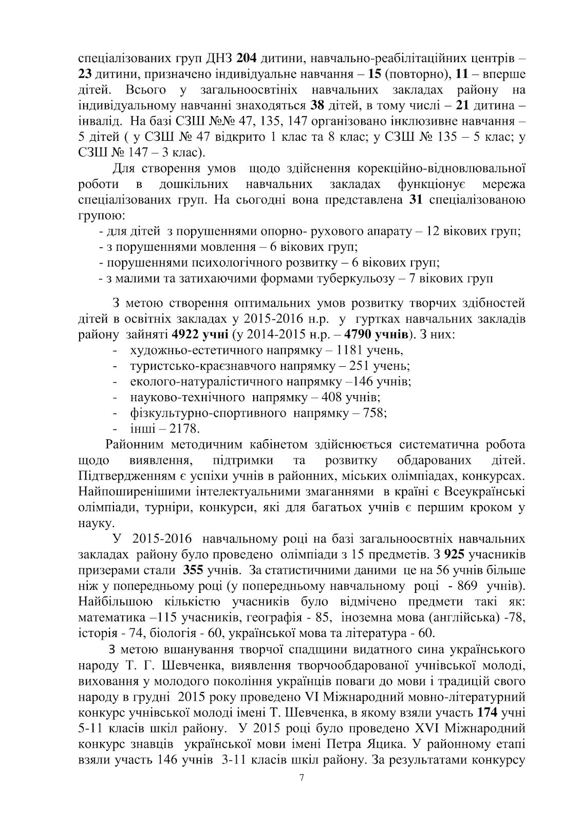 C:\Users\Валерия\Desktop\план 2016 рік\план 2016 рік-007.png