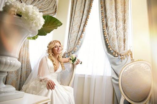 Huwelijksfotograaf Petr Andrienko (PetrAndrienko). Foto van 22.05.2018