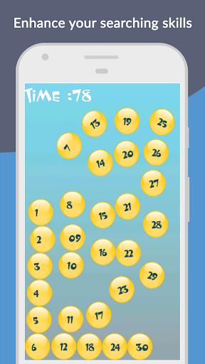 Brain Games  screenshots 3