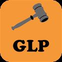 GLP Regs icon