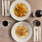 Pasta Special Dinner for 2