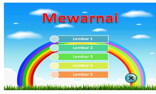Belajar Anak Usia Dini Mengenal Huruf Hijaiyah Apk Download