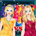 Prom Queen Salon - Summer Contest icon