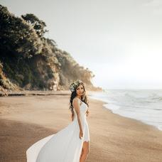 Wedding photographer Melih Süren (melihsuren). Photo of 03.07.2018