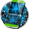 Tastiera flusso energetico icon