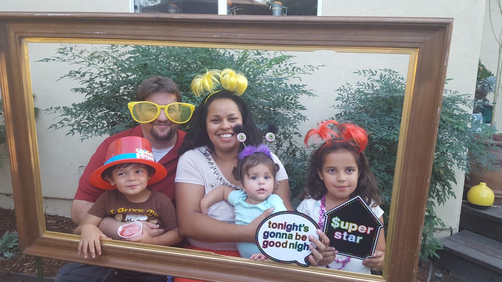 Goofy family pic.jpg