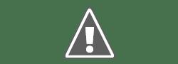 Scopri i servizi FASI