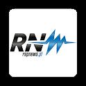 RapNews.pl icon
