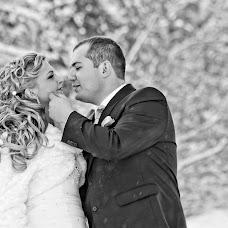 Wedding photographer Svetlana Anisimova (AnisS). Photo of 29.04.2013