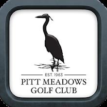 Pitt Meadows Golf Club Download on Windows