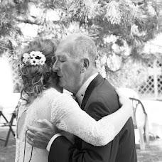 Wedding photographer Octavian Micleusanu (micleusanu). Photo of 11.04.2018