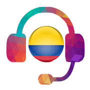 Colombian Broadcasters