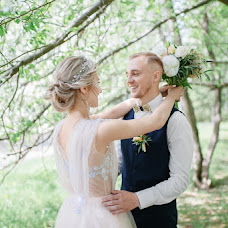 Wedding photographer Dimitr Todorov (DIMANTOD). Photo of 30.08.2018