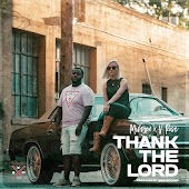 Thank the Lord (feat. V. Rose)