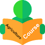 Agriculture Course Video APK icon