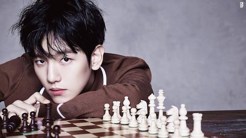 chessbaek