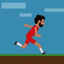 Run Salah Run APK