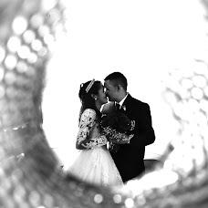 Wedding photographer adriano nascimento (adrianonascimen). Photo of 19.06.2017
