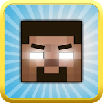 Herobrine Mod for Minecraft