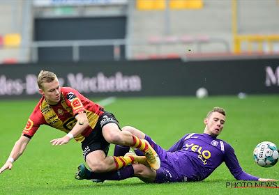 """Pietermaat, het fenomeen van 4de klasse naar basispion in 1A: """"Ik heb moeten vechten om hem bij Beerschot te krijgen"""""""