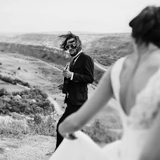 Wedding photographer Taras Terleckiy (jyjuk). Photo of 12.03.2018