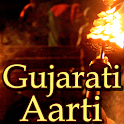 Gujarati Aarti Stuti Videos icon