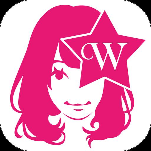 新闻のキラキラウーマン - 輝く女性の女子力情報アンテナ LOGO-記事Game
