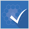 Comply Flow Inspection icon