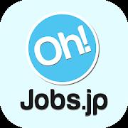 Oh! Jobs JP