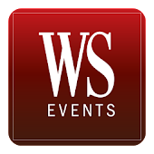 Wine Spectator Events