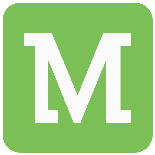Merchandiser By Survey Applications Sur Google Play