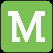 Merchandiser by Survey.com  Icon