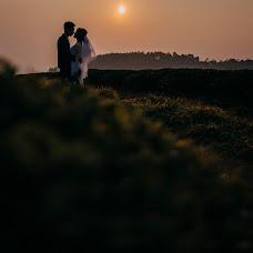 Wedding photographer Chon Map (lamthanhtu40). Photo of 04.06.2018