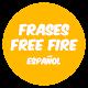 Download Frases FF para WhatsApp en español 2020 ✅ For PC Windows and Mac
