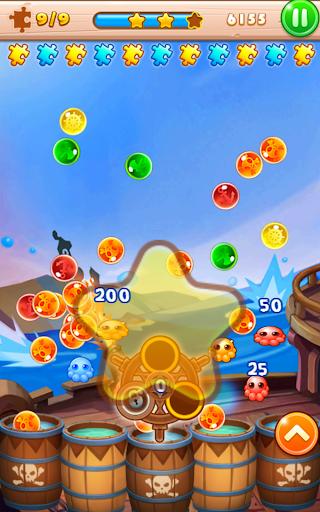 無料休闲Appのバブル ウォーロック|記事Game