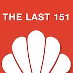 The Last 151 - Wise Pilgrim