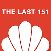 The Last 151 - Wise Pilgrim
