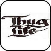 Thug Life Wallpapers