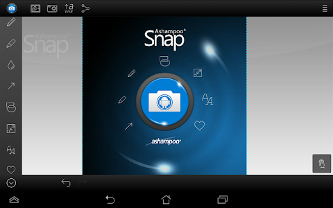 Screenshot Snap v1.1.7