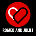 Radio Romeo and Juliet icon